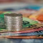 月会費を安くする方法&稼ぎ方
