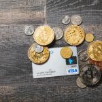 支払い方法&使えるクレジットカード
